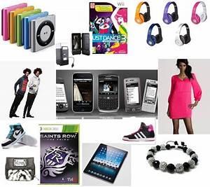 Cadeau Ado 13 Ans : le top des cadeaux de no l 2011 n diversity le webzine de la diversit ~ Preciouscoupons.com Idées de Décoration