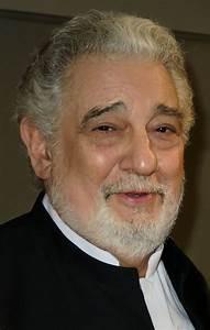 Plácido Domingo - Wikipedia