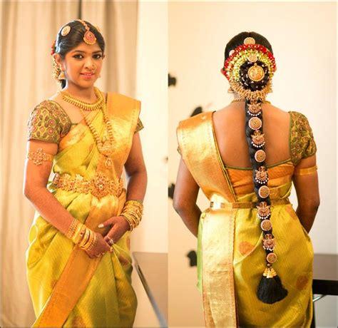 indian wedding hair styles hindu bridal hairstyles 14 safe hairdos for the modern 1550