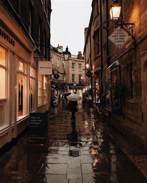 aestheticabbie beautiful places city