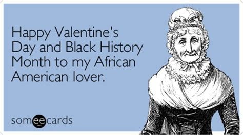 black history month funny pictures  jokes comics