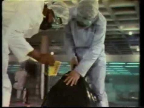 asbestos control removal  nyc public schools youtube