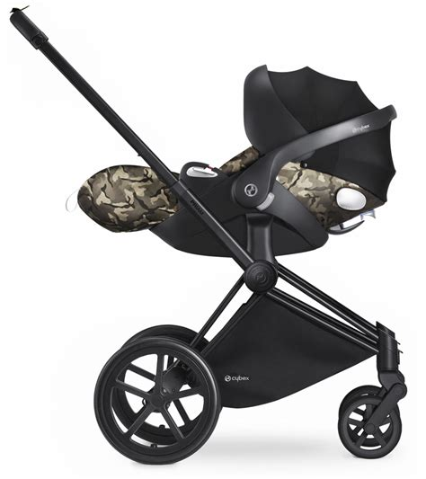 cybex cloud q cybex cloud q infant car seat fashion edition butterfly