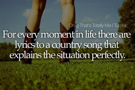 songs country black country song quotes quotesgram