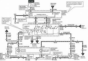 40 Great 1999 Ford F250 Wiring Diagram