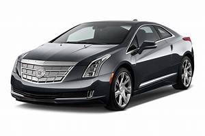 Cadillac ELR PNG Clipart - Download free images in PNG