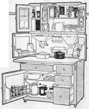 cabinet in kitchen 120 best images about architecture 1919 craftsman style 1918