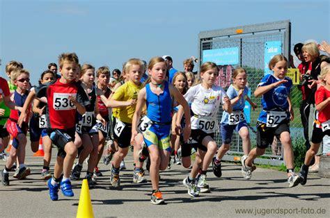 Jugendsport-Foto_Triathlon