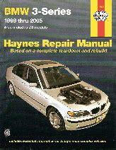 auto repair manual online 2003 bmw 7 series regenerative braking 1999 2006 bmw 3 series e46 z4 03 05 haynes repair manual