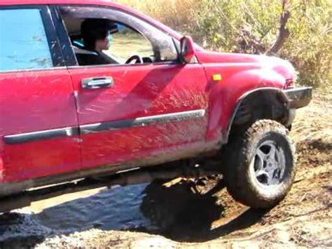 xtrail      trail youtube