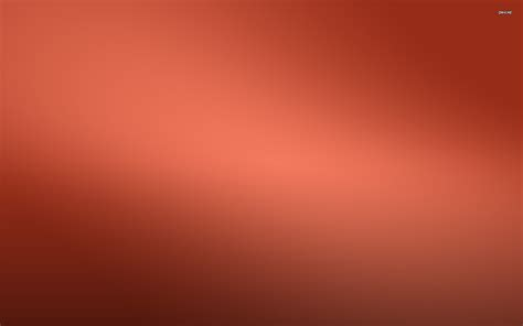 Copper Wallpaper Roll