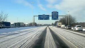 Circulation Autour De Lille : neige l 39 autoroute a1 paris lille rouverte la circulation de tous les v hicules dans les ~ Medecine-chirurgie-esthetiques.com Avis de Voitures