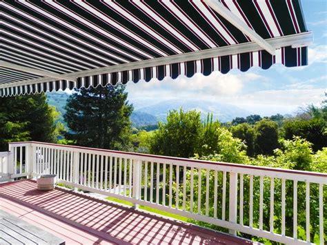 tende da sole per balconi prezzi tende da sole per balconi tende da sole