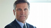 NBCUniversal Invests in BuzzFeed in $200 Million Deal ...