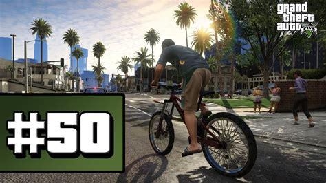 gta v bureau missions grand theft auto v gameplay walkthrough part 50