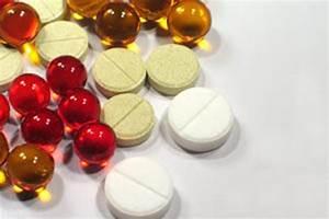 Средства для похудения в аптеках мкц