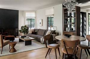 Living, Room