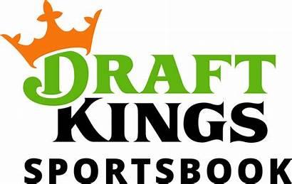 Draftkings Sportsbook Betting Draft Kings Bet Bets