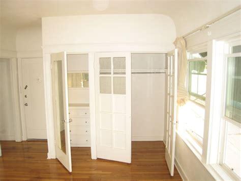 Bedroom Renovations by Veritas Urban Properties Portfolio