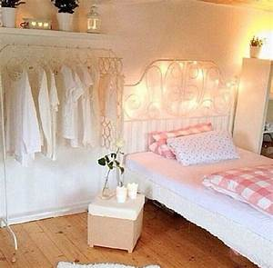 simple teen39s bedroom idea bedroom ideas pinterest With simple teen age bed room