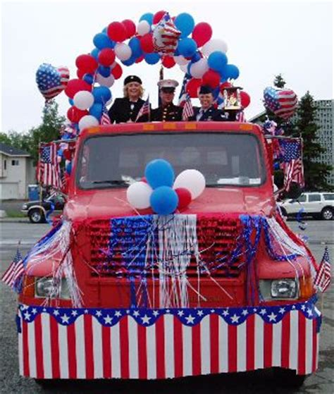 25 best ideas about kids parade floats on pinterest