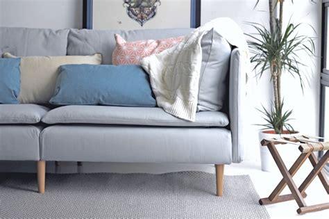 mid century sofa legs   ikea sofa