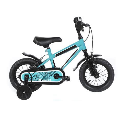 si鑒e bebe velo velo enfant de 3 ans le vélo en image