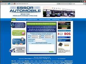 Oscaro Pneu Auto : materialien f r ausbauarbeiten centre de montage oscaro ~ Louise-bijoux.com Idées de Décoration