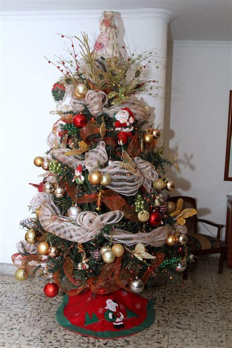 porque se pone el arbol de navidad porque se viste el arbol de navidad regalos populares de navidad