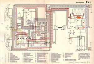similiar 1970 vw bus alternator conversion wiring keywords 1970 volkswagen beetle wiring diagram get image about wiring