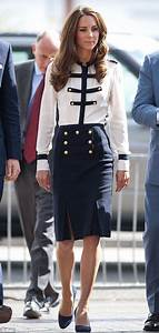 The Duchess of Cambridge pays tribute to her codebreaker ...