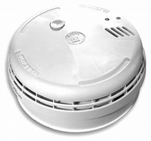 Ei186 Low Voltage Optical Smoke Alarm  U2022 Ei Electronics