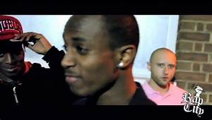 English Frank Freestyle : the grime report english frank sneakbo and cashtastic freestyle ~ Frokenaadalensverden.com Haus und Dekorationen