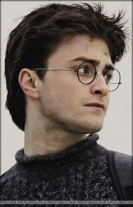 Best Harry Potter Scar Ideas And Images On Bing Find What Youll