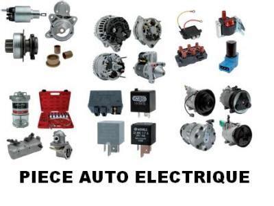 specialiste de la piece electrique auto pas cher auto