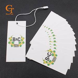 custom apparel tags pictures to pin on pinterest pinsdaddy With custom logo tags for clothing