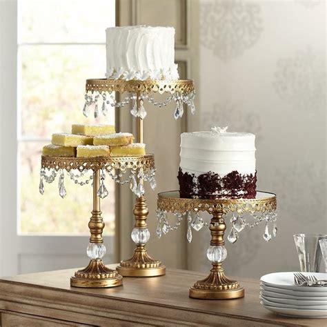 ideas  gold cake stand  pinterest cheap