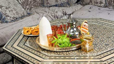 traiteur cuisine du monde hadhoum traiteur reims cuisine orientale et cuisine du monde