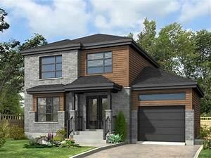 Style De Maison : mod les interactifs les constructions r m r leblanc ~ Dallasstarsshop.com Idées de Décoration