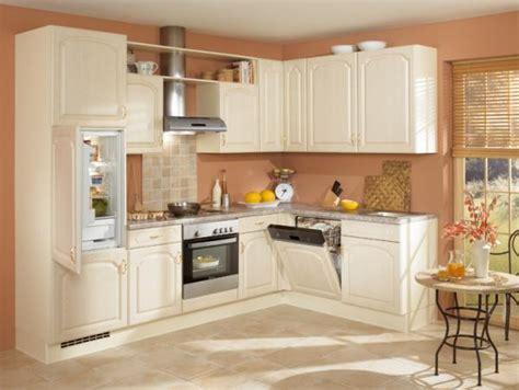 cuisine style cottage photo 15 15 on est ici dans le
