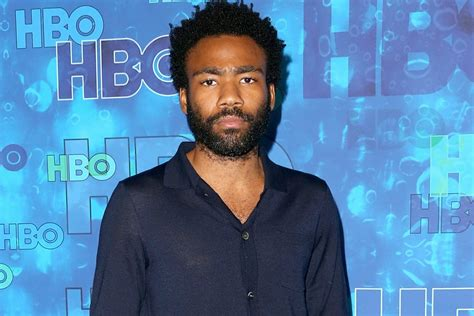 donald glover simba donald glover tapped to play simba in lion king remake