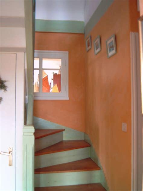 peinture pour canap quelle couleur pour un escalier quelle couleur de