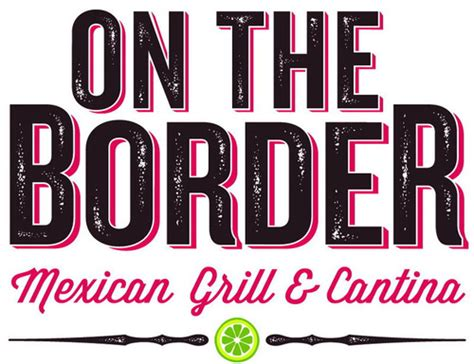 On The Border® Launches Border Bowls