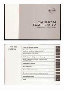 Manuel D Utilisation Nissan Qashqai 2018 : mode d 39 emploi nissan qashqai voiture trouver une solution un probl me nissan qashqai notice ~ Nature-et-papiers.com Idées de Décoration