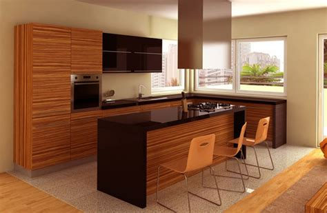 where to buy a kitchen island 60 kitchen island ideas and designs freshome 2011