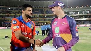 RPS vs GL, IPL 2017, live cricket score | ipl 2017 ...