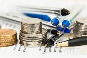 Umschuldung Trotz Schufa : kredit trotz negativer schufa so klappt es mit dem kredit ~ Orissabook.com Haus und Dekorationen