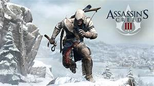 Assassin's Creed 3 PC Game Save (Sequence 4 to 8 ...