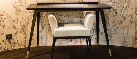 hotel bureau mobilier hotel meuble pour l 39 hotellerie collinet