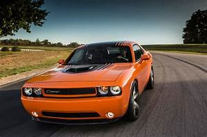 Dodge Challenger Srt8 : 2014 dodge challenger reviews and rating motor trend ~ Medecine-chirurgie-esthetiques.com Avis de Voitures